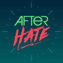 After Hate - Robotics Podcast Universe