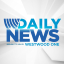 Westwood One Daily News - Westwood One Daily News Flash Briefing