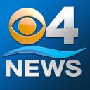 CBS4 News Miami - CBS Local