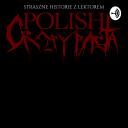 Polish Creepypasta - Straszne Historie z Lektorem - Marcin Pleskacz