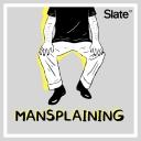 Mansplaining - Slate.fr