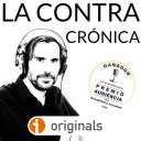 La ContraCrónica - Fernando Díaz Villanueva