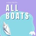 All Boats - Bear Radio