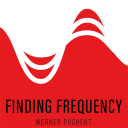 Finding Frequency - Werner Puchert