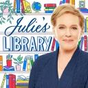 Julie's Library - American Public Media