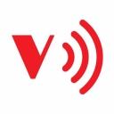 Verso Podcast - Verso Books