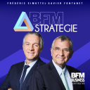 BFM Stratégie - BFM