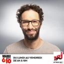 Manu dans le 6/10 : Le best-of - NRJ France