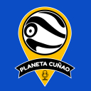 Planeta Cuñao - El séptimo de cuñadería