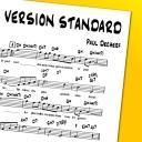 Version Standard - Paul Decherf