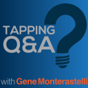 Tapping Q & A - Getting the most out of tapping and EFT - Gene Monterastelli