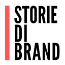 STORIE DI BRAND - MASSIMO CORONA