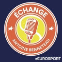 Echange - Eurosport