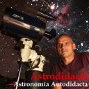 Astronomía Autodidacta - Carlos Andres Carvajal Tascon