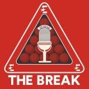 The Break: The Eurosport snooker podcast - Eurosport