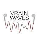 Vrain Waves: Teaching Conversations with Minds Shaping Education - Benjamin Kalb, Rebecca Peters