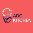 ADC Kitchen - ADC Kitchen