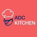 ADC Kitchen - ADC Kitchen
