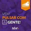 PulsarCom - PulsarCom