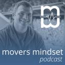 Movers Mindset - Craig Constantine