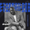 P The Builder - P The Builder