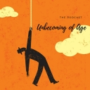Unbecoming of Age - Colin Flynn & John M. Craig