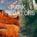Park Predators - audiochuck
