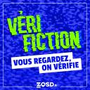 Vérifiction - ZQSD.fr