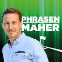 Phrasenmäher - Fußball-Podcast mit Kai Traemann - BILD
