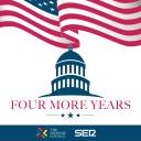 Four more years - Cadena SER