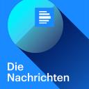 Nachrichten - Deutschlandfunk - Deutschlandfunk