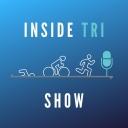 Inside Tri Show - Helen Murray