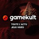 Gamekult Jeux Vidéo - Gamekult Jeux Vidéo