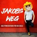 "Jakobs Weg - ""Das Fitnessstudio für die Seele"" - Jakob"