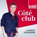 Coté club - France Inter
