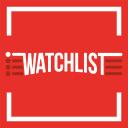 Watchlist - Podcut