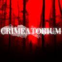 Crimeatorium - Madeline