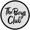 The Boys Club - madmoiZelle.com