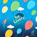 Be Lively, l'expérience bien-être - Bababam
