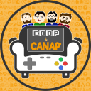 Coop et Canap' - Coop&Canap Team