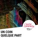 Cause Commune - Radio Cause Commune