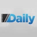 /Film Daily - SlashFilm.com