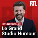 Le Grand Studio RTL Humour - RTL