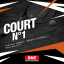 Court N°1 - RMC