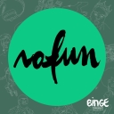 NoFun - Binge Audio