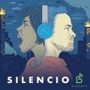 Silencio - Bababam