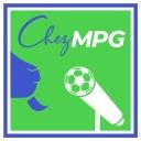 Chez MPG - MonPetitGazon