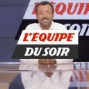 L'EQUIPE DU SOIR - L'EQUIPE