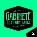 Gabinete de curiosidades - soynuriaperez