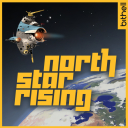 North Star Rising - Mike Bithell